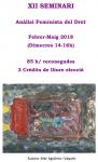2018-04-09_notícia_anna