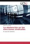 quim_llibre