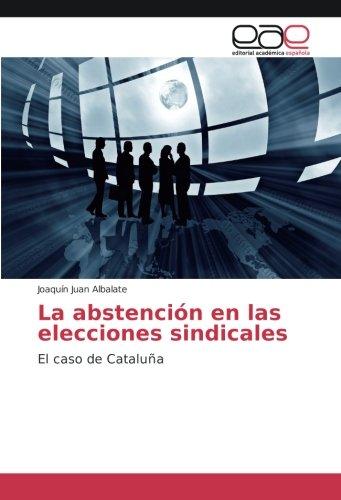 Noves publicacions de Joaquin Juan