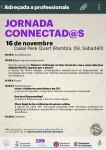 2018-11-15_jornada_connectad@s.jpg large