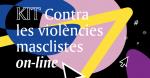 2019-01-22_imatgekitcontraviolenciesmasclistes_0