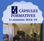 2019-03-01_capsules formatives