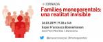 2019-03-18_jornada_monomarentalitat