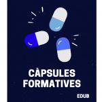 capsules_negra_5