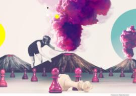 Femnisme (s): Monogràfic 47 de la Revista idees. Nova tongada d'articles en motiu del 25N