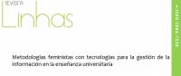 Nueva Publicación de acceso abierto de innovación docente