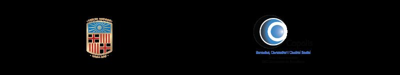 Copolis