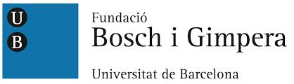 Fundació Bosch i Gimpera - Universitat de Barcelona