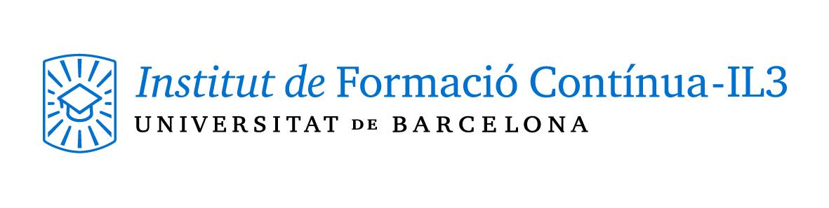 IL3 - Instituto de Formación Continua