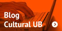 Blog Cultural UB