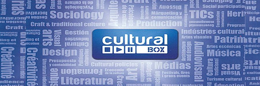 slide-cultural-box