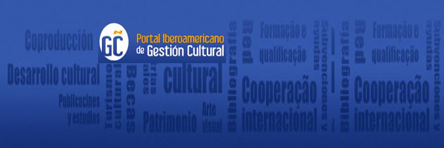 slide-portaliberoamericano