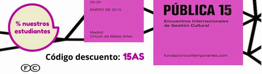 publica15DESCUENTO