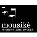 Associació Teatral Mousiké