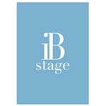 Concurso de danza: IBStage