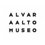 Alvar Aalto Museo (Itàlia)