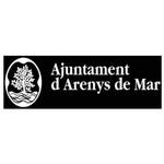 Ajuntament d'Arenys de Mar