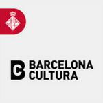 Departament de dades culturals de l'ICUB