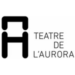 Teatre de l'Aurora