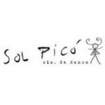 Sol Picó