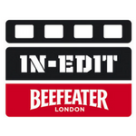 In-Edit Beefeater