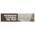 Patrimoni Cultural del Prat