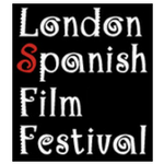 London Spanish Film Festival