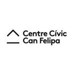 Centre Civic Can Felipa