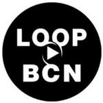 Loop Videoart
