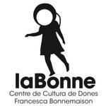 Centre de Cultura de Dones Francesca Bonnemaison - laBonne