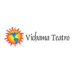 Centro de Arte y Cultura - Vichama (Perú)