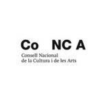Generalitat de Catalunya - CONCA