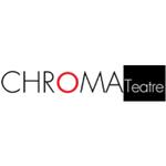 Chroma Teatre