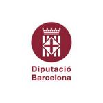 CERC - Diputació de Barcelona