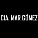 Cia. Mar Gómez