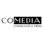 Comedia Comunicació