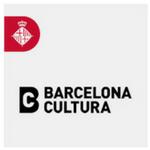 Ajuntament de Barcelona - ICUB