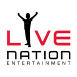 Live Nation Music