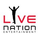 Live Nation Music