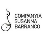 Cia. Susana Barranco