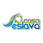 Casa Eslava