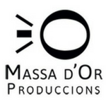 Massa d'Or