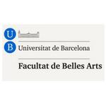 Universitat de Barcelona - Facultat de Belles Arts