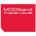 ModIband