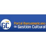 Portal iberoamericano de gestión cultural