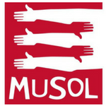 Fundació Musol