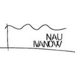 La Nau Ivanov