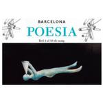 Festival de Poesía de Barcelona