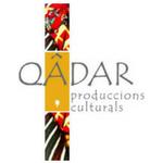 Qadar produccions culturals