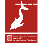 Institució de les Lletres Catalanes